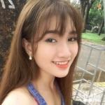 Nguyễn Cẩm Tiên