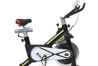 Đại Việt Sport- Hệ thống phân phối dụng cụ, thiết bị thể thao chính hãng