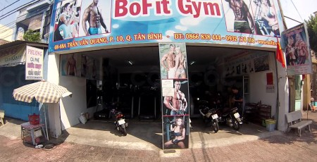 Cau-Lac-Bo-The-hinh-BoFit-Gym (2)