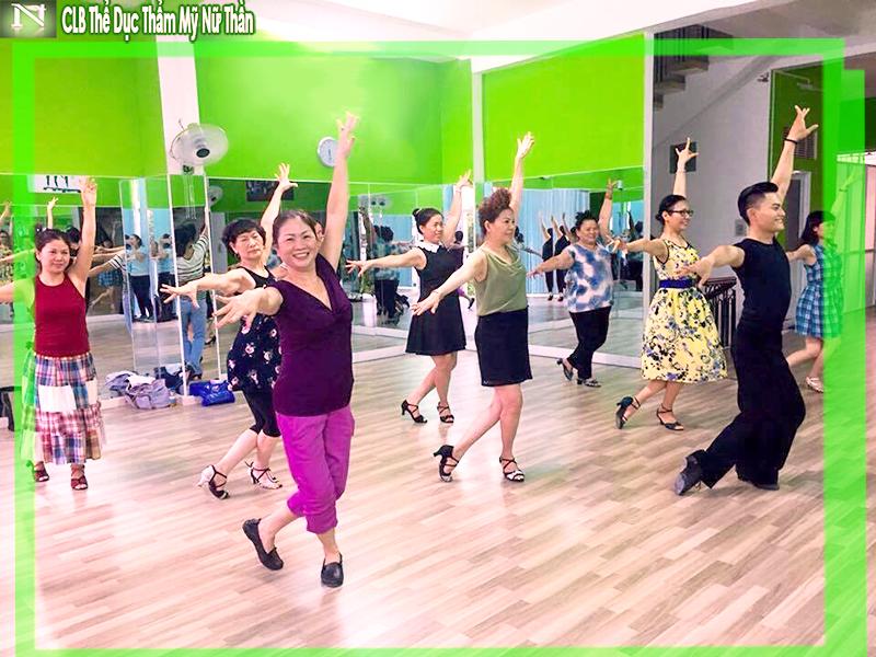 Cau-lac-bo-Gym-va-Yoga-Nu-Than (1)