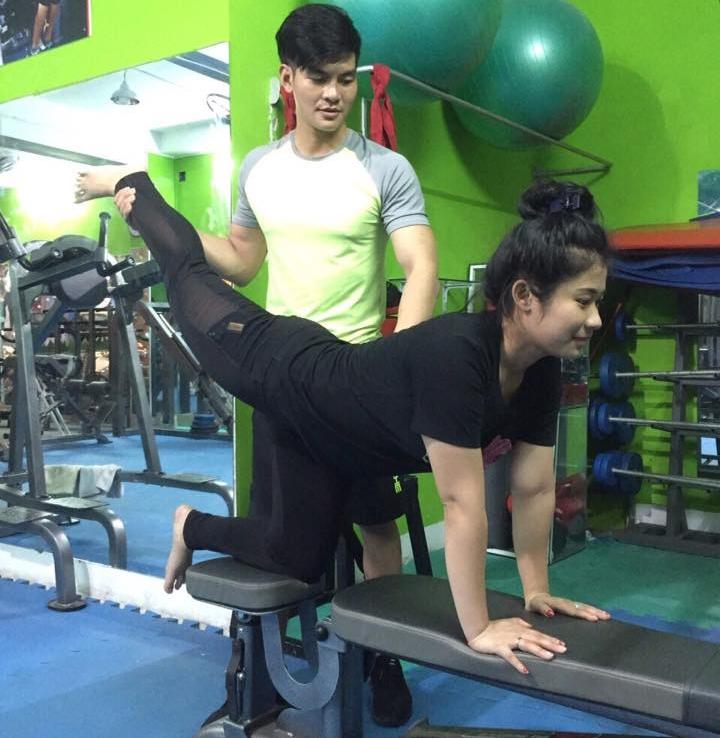 Cau-lac-bo-Gym-va-Yoga-Nu-Than (5)
