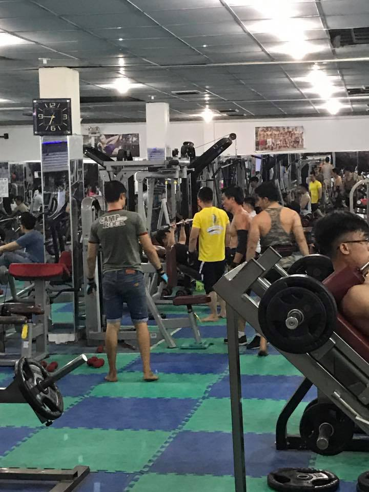 Cau-lac-bo-Tam-gym (1)