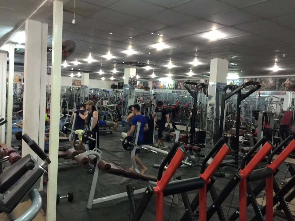 Cau-lac-bo-Tam-gym (2)