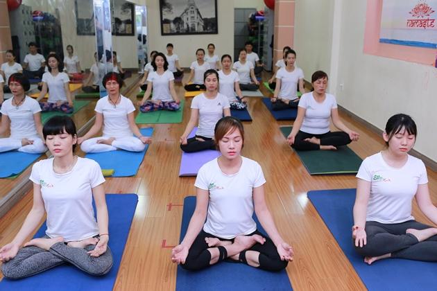 Cau-lac-bo-Yoga-B-Sky-Yoga-Club (1)