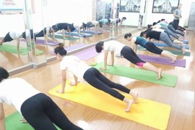Cau-lac-bo-Yoga-B-Sky-Yoga-Club (4)
