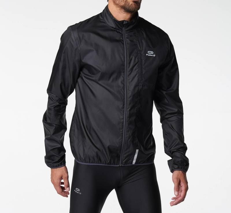 Decathlon-Cửa hàng quần áo, phụ kiện thể thao