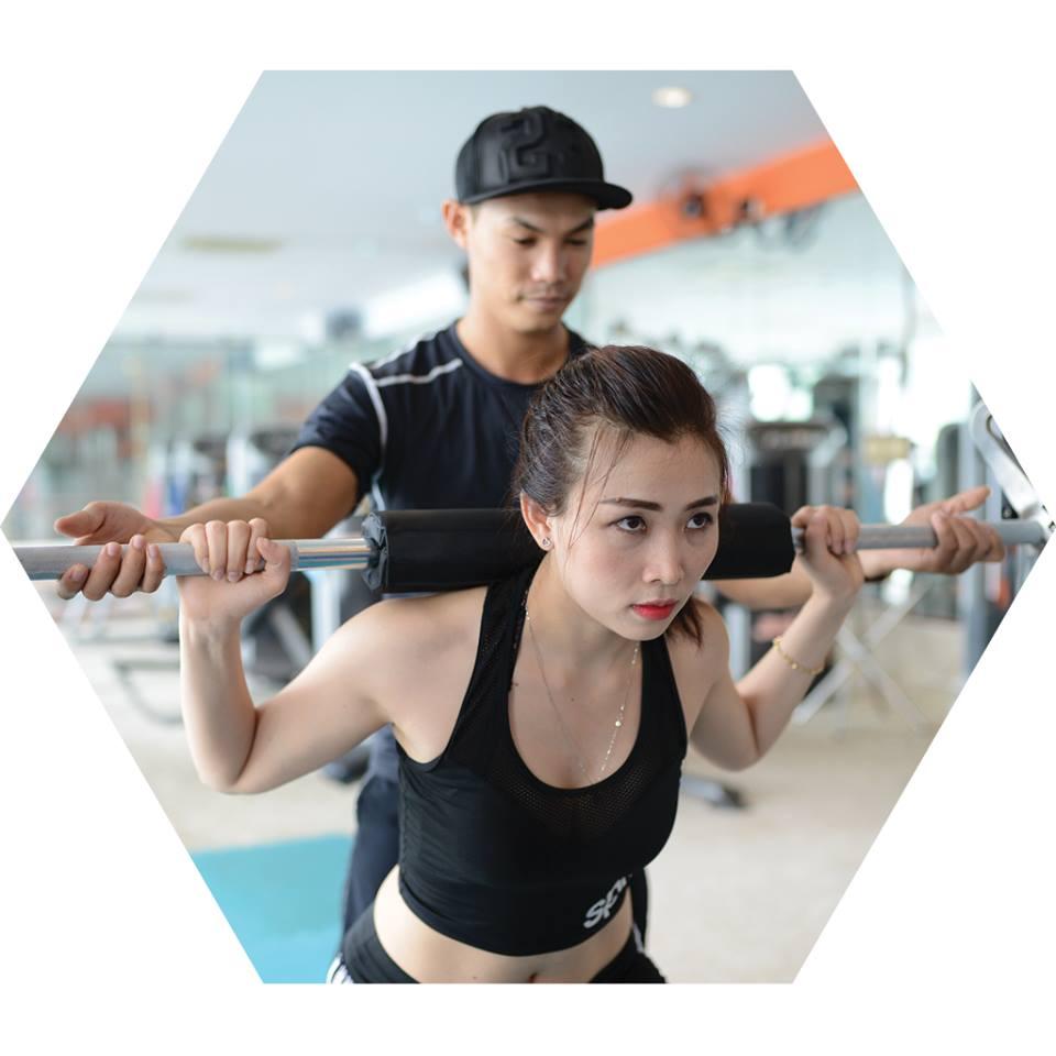Exciter-Sports-Go-Vap (5)
