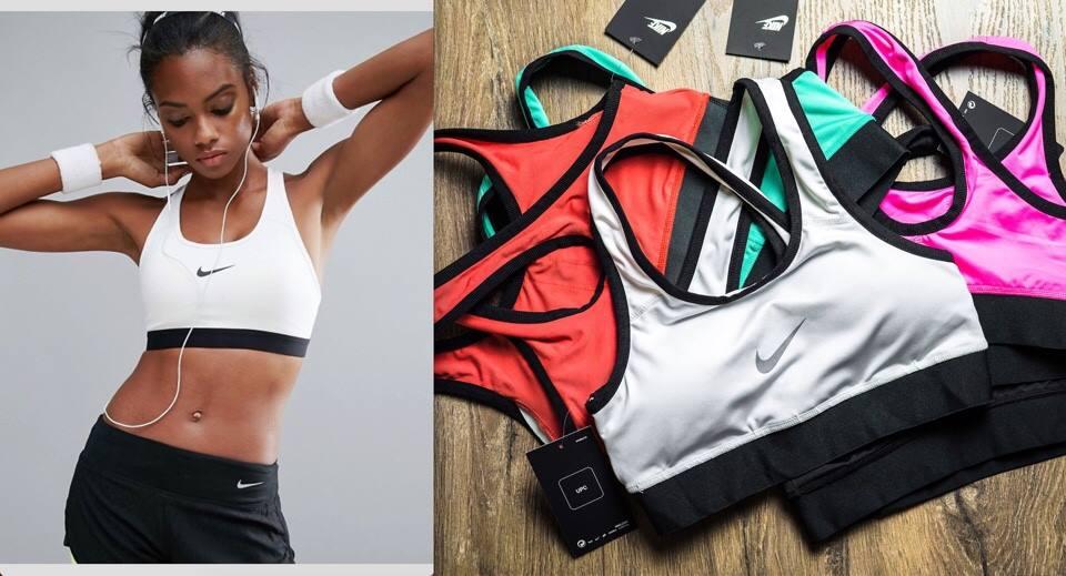 Hela Store-Cửa hàng quần áo thể thao
