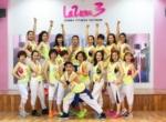 Lazum3-Vo-Thi-Sau (2)