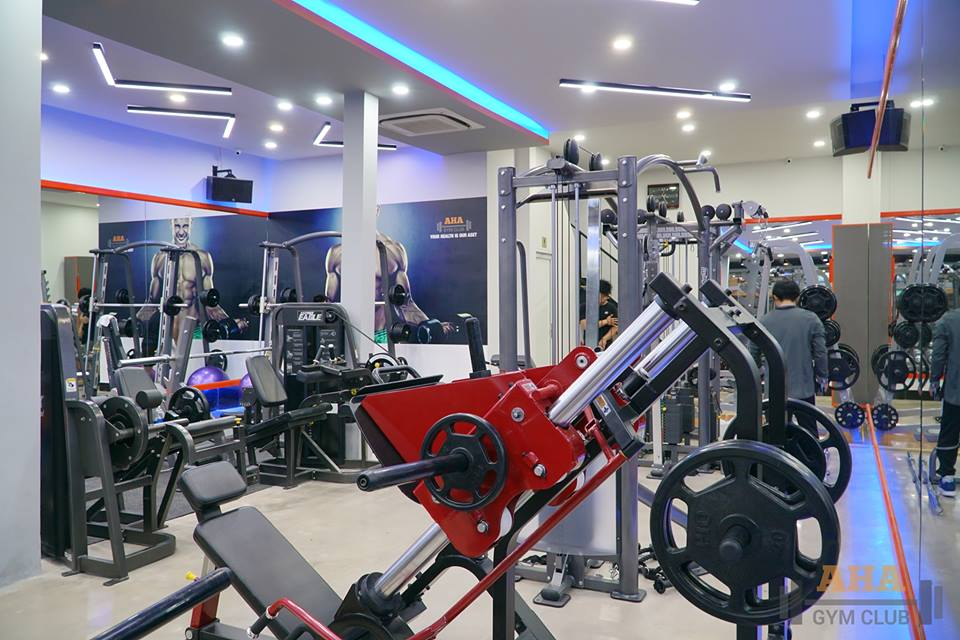 Phong-tap-Aha-Gym-Club (1)