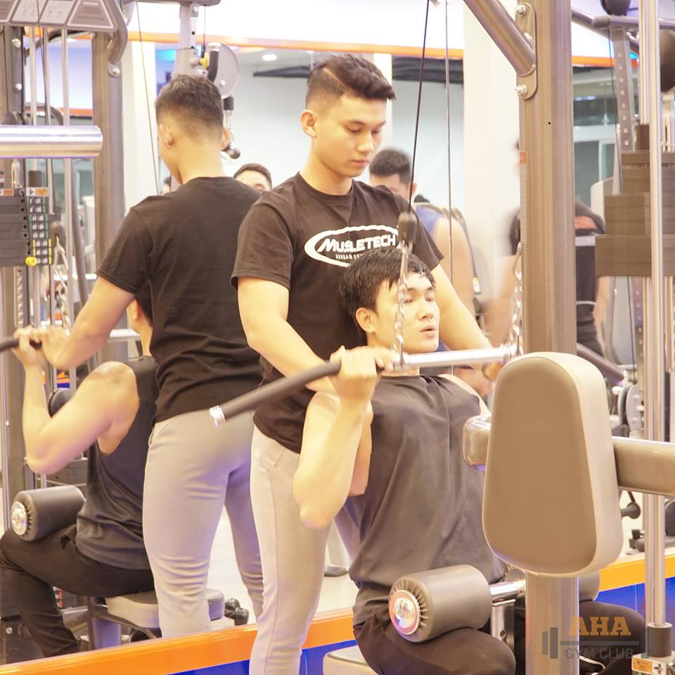 Phong-tap-Aha-Gym-Club (3)