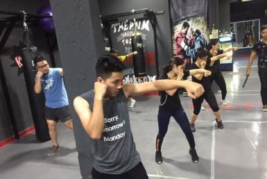 Phong-tap-Ares-GYM-&-Kickfit (1)
