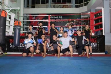 Phong-tap-Boxing-Sai-Gon-Luong-Dinh-Cua (1)