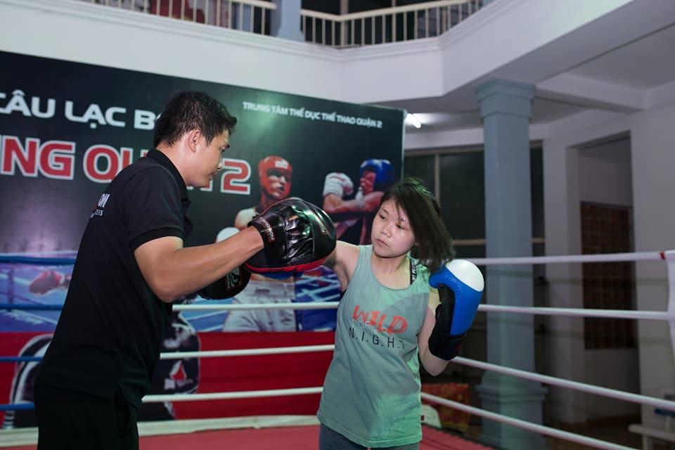 Phong-tap-Boxing-Sai-Gon-Luong-Dinh-Cua (2)