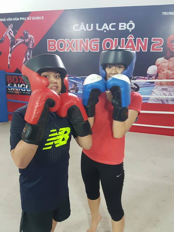 Phong-tap-Boxing-Sai-Gon-Luong-Dinh-Cua (3)
