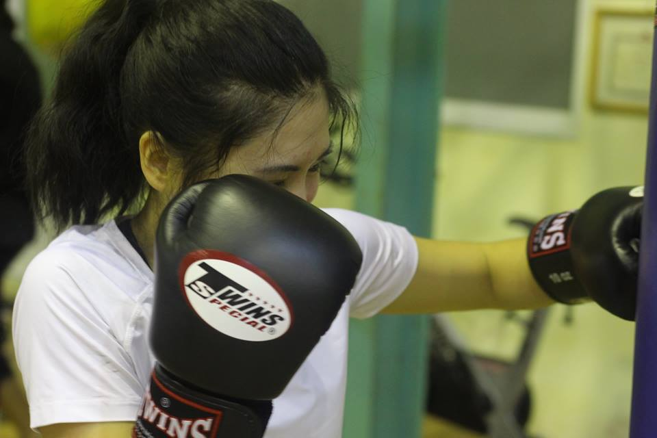 Phong-tap-Boxing-Sai-Gon-Nguyen-Cuu-Van (1)