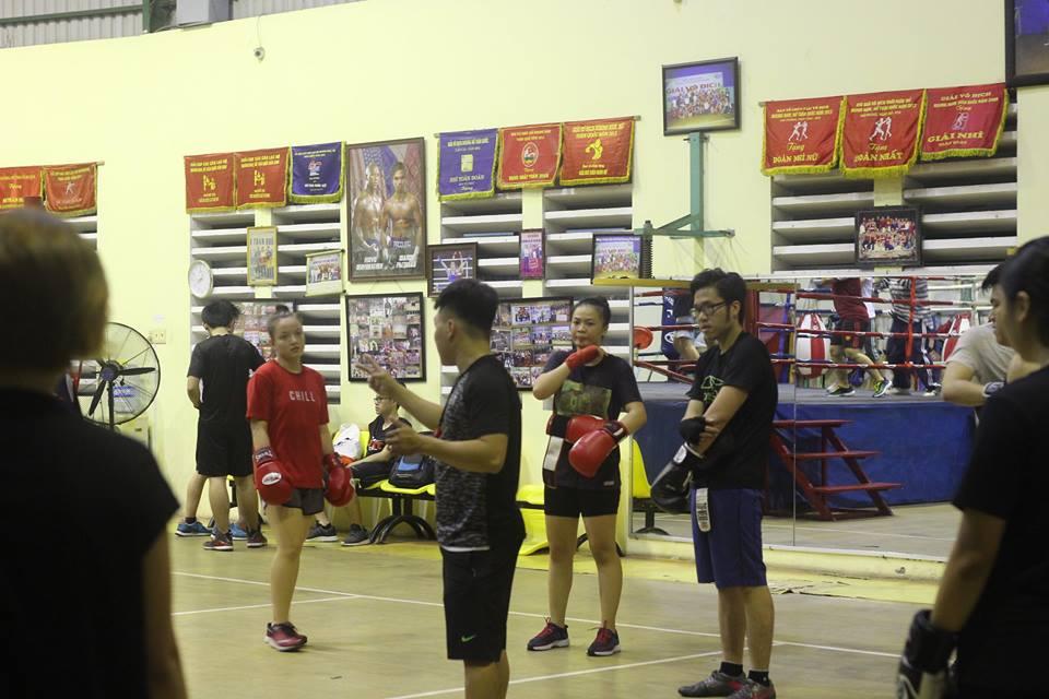 Phong-tap-Boxing-Sai-Gon-Nguyen-Cuu-Van (3)