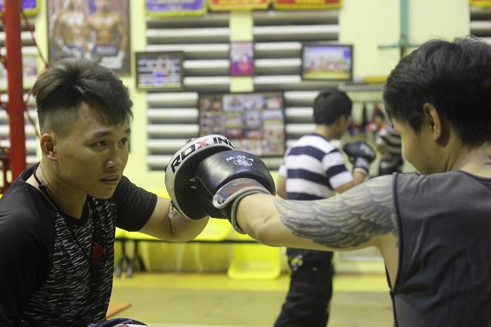 Phong-tap-Boxing-Sai-Gon-Nguyen-Cuu-Van (4)