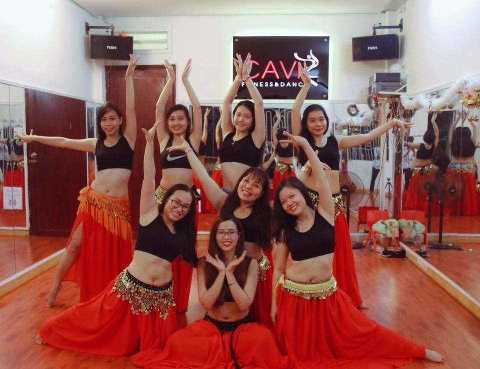 Phong-tap-Cavi-Fitness-Dance (4)