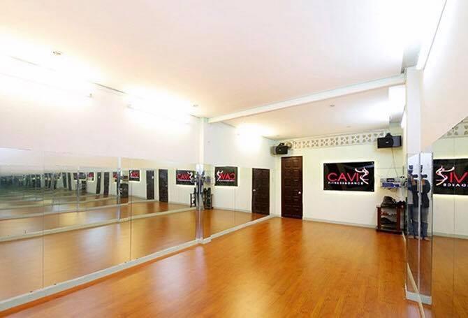 Phong-tap-Cavi-Fitness-Dance (5)