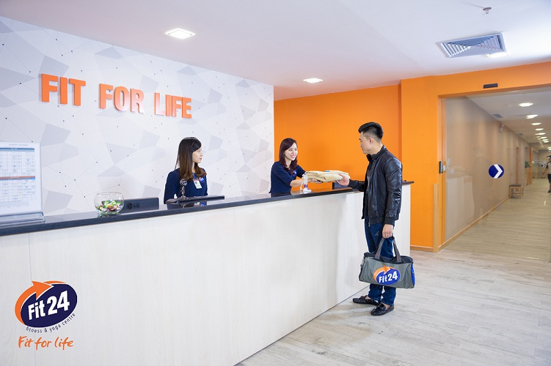 Phong-tap-Fit24-Fitness-&-Yoga-Center (1)