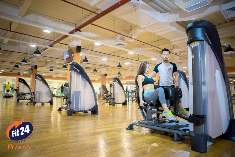 Phong-tap-Fit24-Fitness-&-Yoga-Center (2)