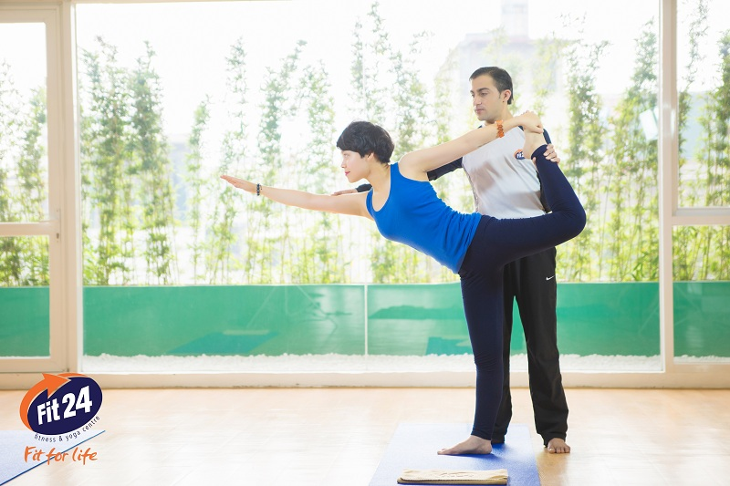 Phong-tap-Fit24-Fitness-&-Yoga-Center (3)