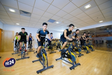 Phong-tap-Fit24-Fitness-&-Yoga-Center (4)