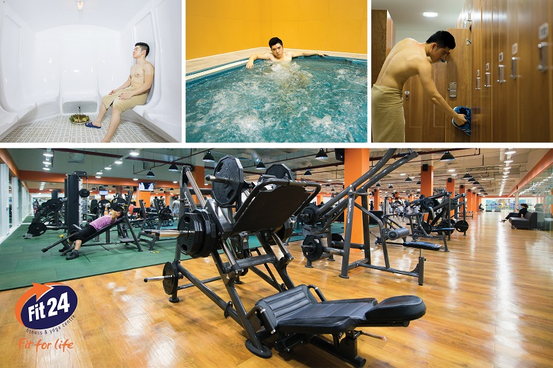 Phong-tap-Fit24-Fitness-&-Yoga-Center (5)