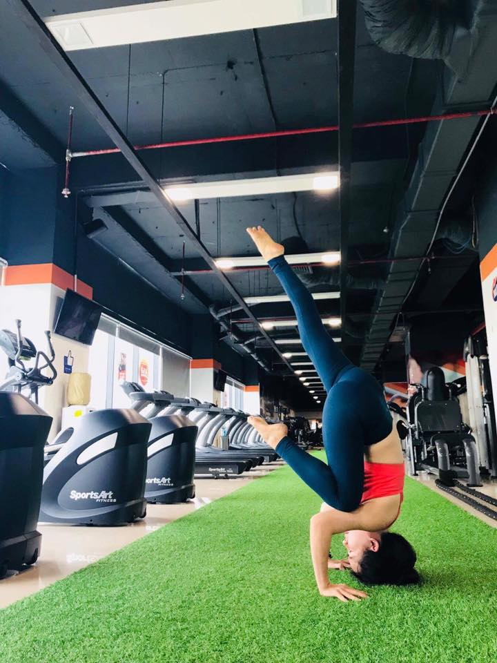 Phong-tap-Fit24-Fitness-&-Yoga-Center (6)