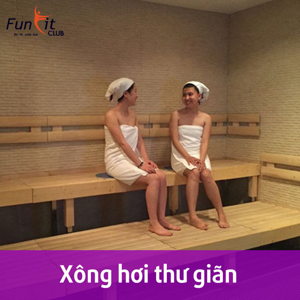 Phong-tap-Fun-Fit-Fitness-&-Yoga-Center (1)