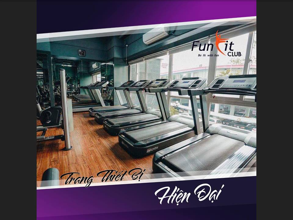Phong-tap-Fun-Fit-Fitness-&-Yoga-Center (2)