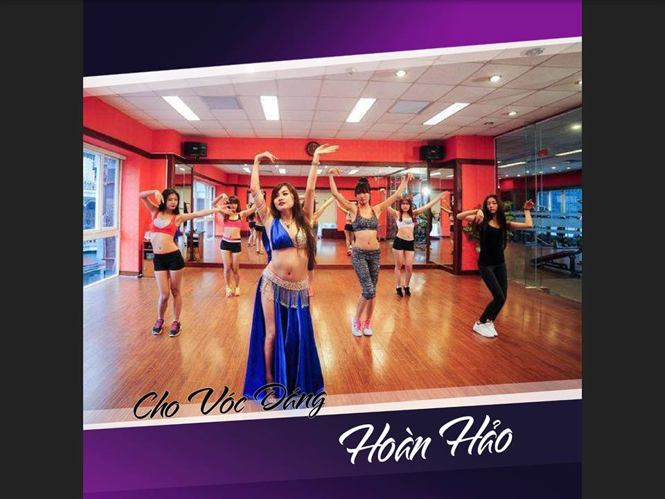 Phong-tap-Fun-Fit-Fitness-&-Yoga-Center (4)