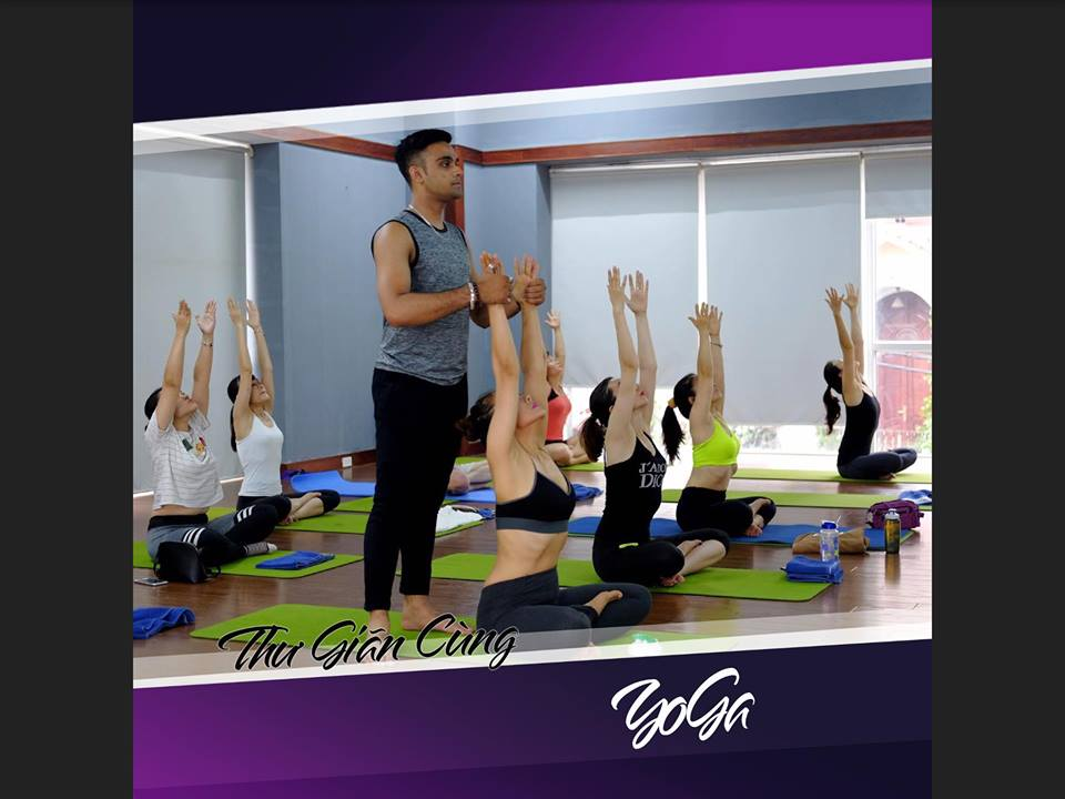 Phong-tap-Fun-Fit-Fitness-&-Yoga-Center (5)