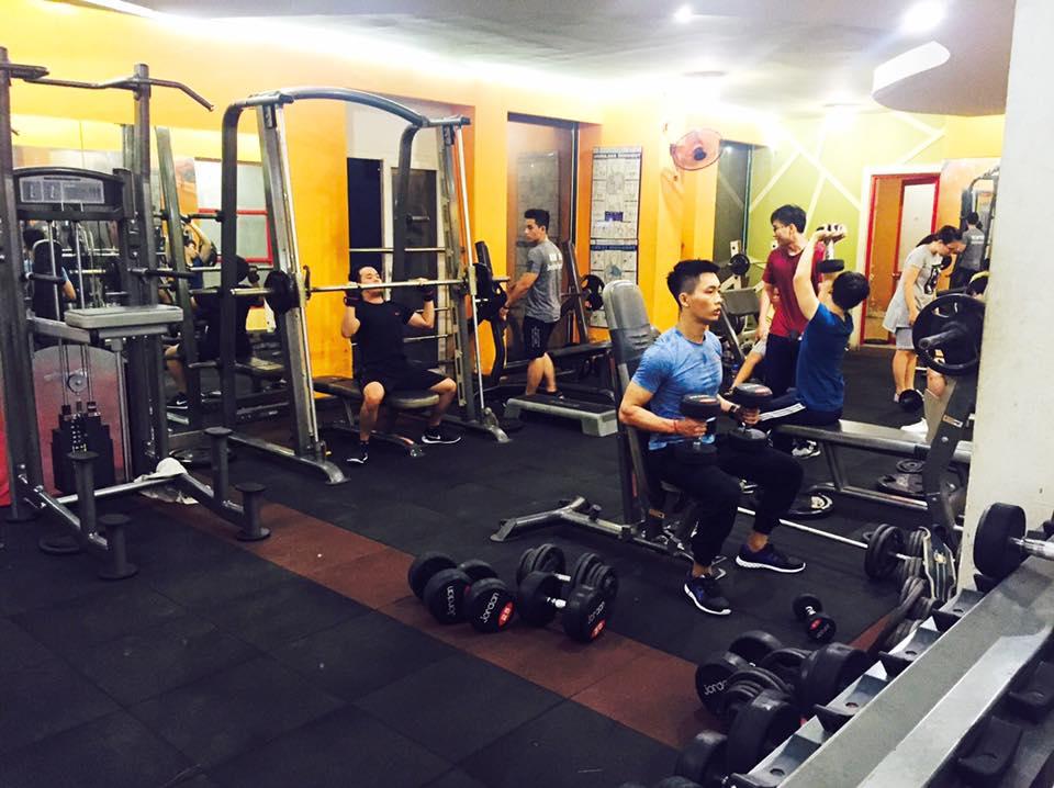 Phong-tap-Gym-17 (7)