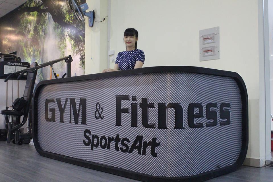 Phong-tap-Gym-ART-GYM (1)