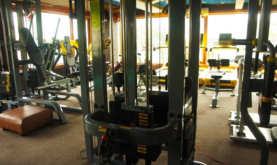 Phong-tap-Gym-D-Fitness (1)
