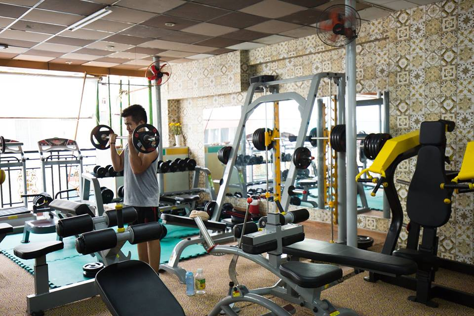 Phong-tap-Gym-D-Fitness (2)