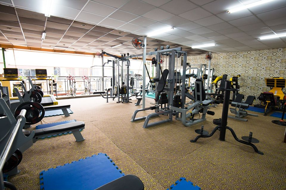 Phong-tap-Gym-D-Fitness (3)