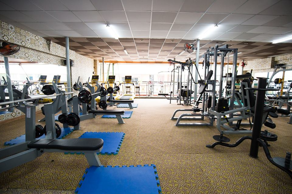 Phong-tap-Gym-D-Fitness (4)