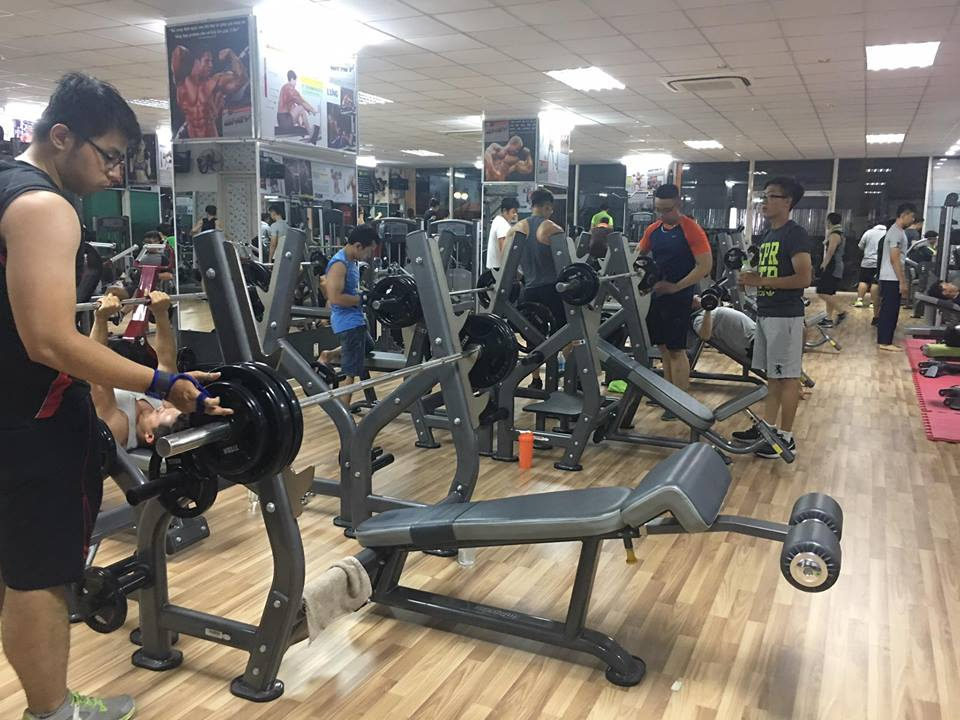 Phong-tap-Gym-Dung-Sport (1)