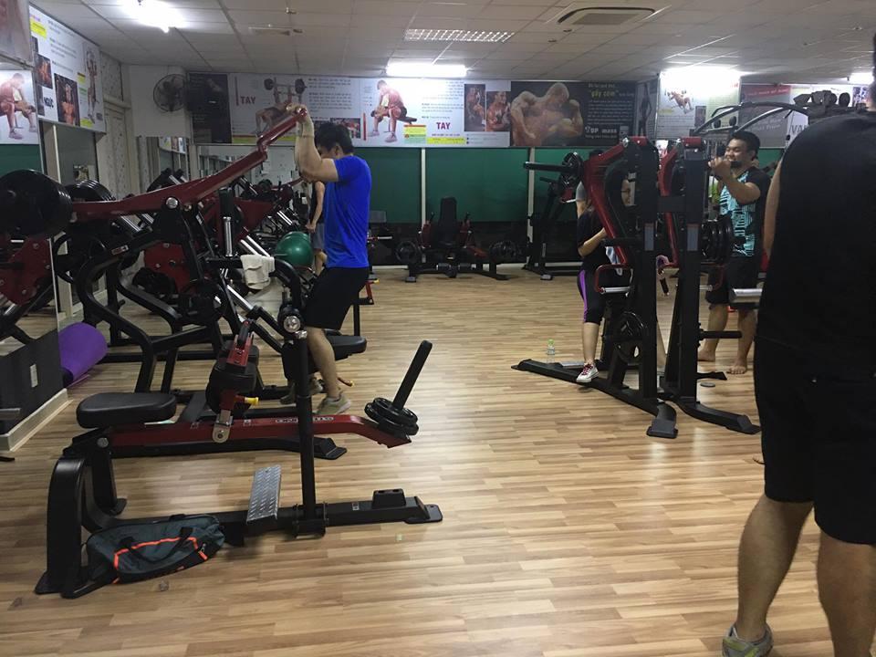 Phong-tap-Gym-Dung-Sport (2)