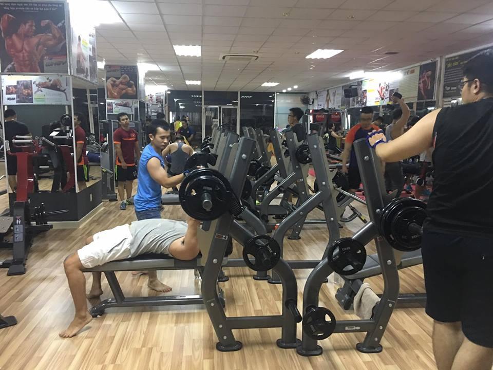 Phong-tap-Gym-Dung-Sport (3)