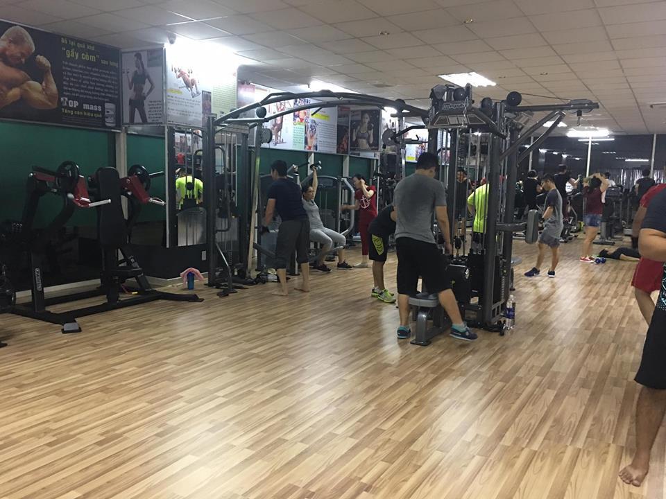 Phong-tap-Gym-Dung-Sport (4)