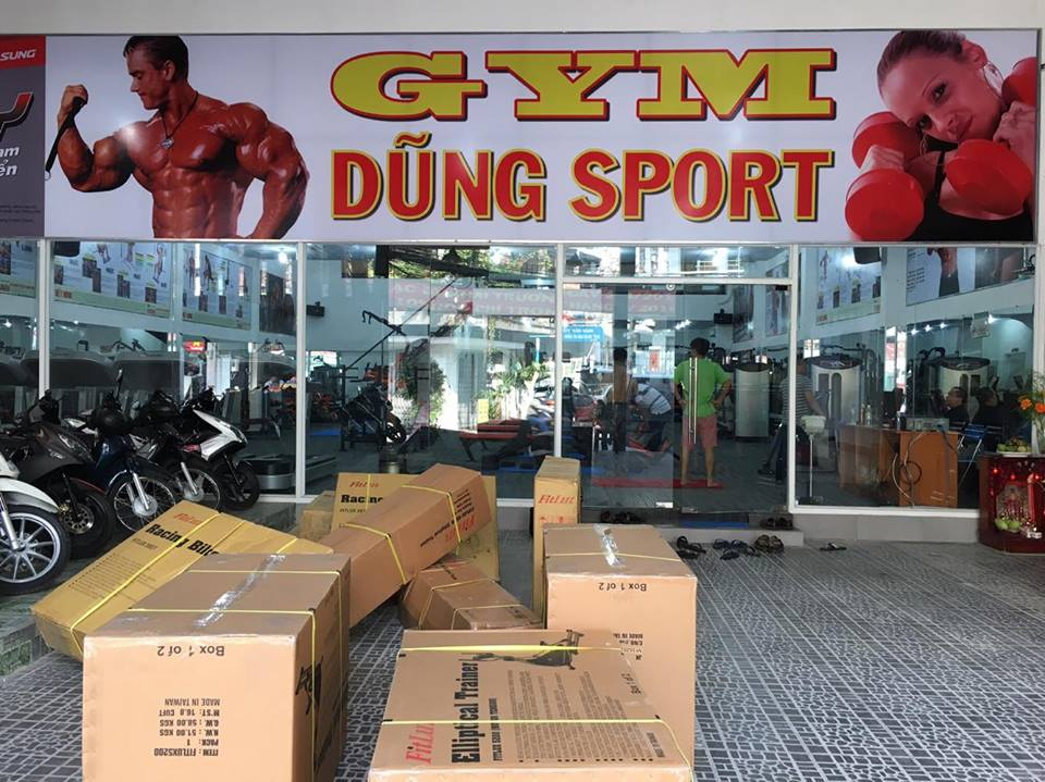 Phong-tap-Gym-Dung-Sport-Thanh-My (2)
