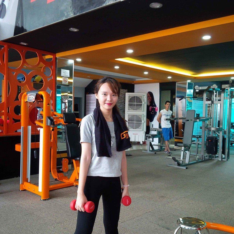 Phong-tap-Gym-GYM-PLUS (4)