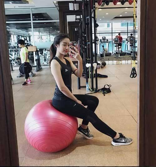 Phong-tap-Gym-Jeff-Fitness-Quan-Dong-Da (1)