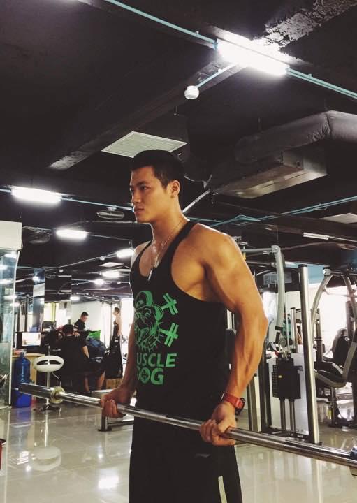 Phong-tap-Gym-Jeff-Fitness-Quan-Dong-Da (2)