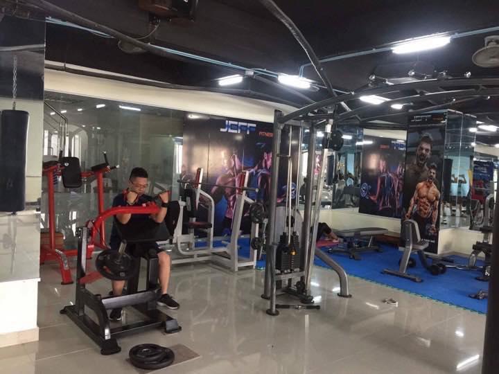 Phong-tap-Gym-Jeff-Fitness-Quan-Dong-Da (4)