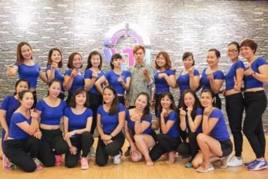 Phong-tap-Nguoi-lon-Dance-Center (1)
